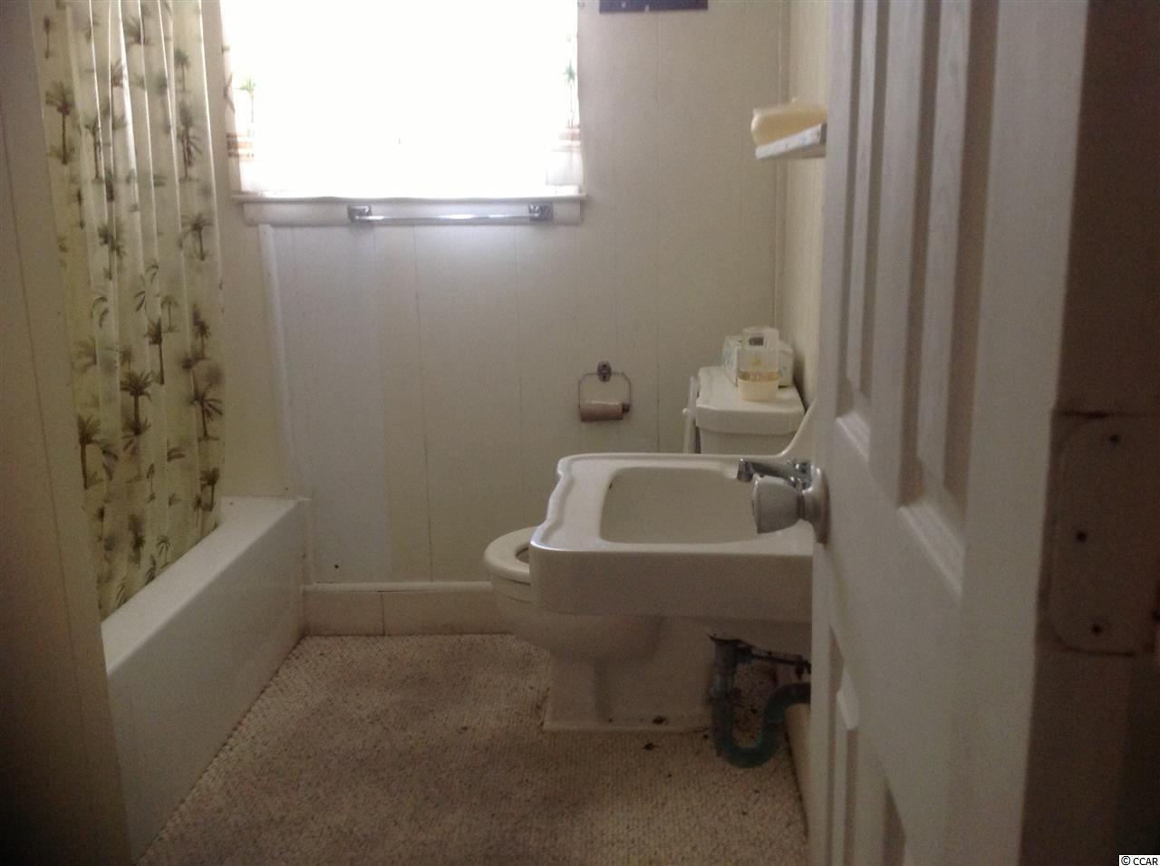 Litus Properties - MLS Number: 1410918