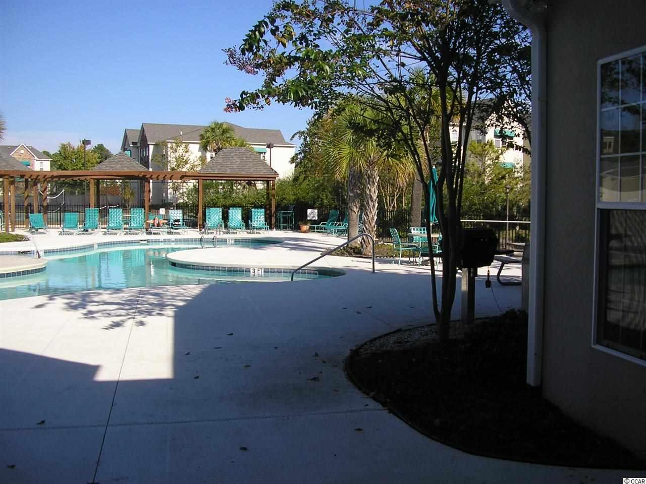 Condo For Sale At Savannah Shores Mb Arcadian In Myrtle