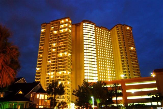 Condo MLS:1411687 Margate Tower  8500 Margate Circle Myrtle Beach SC