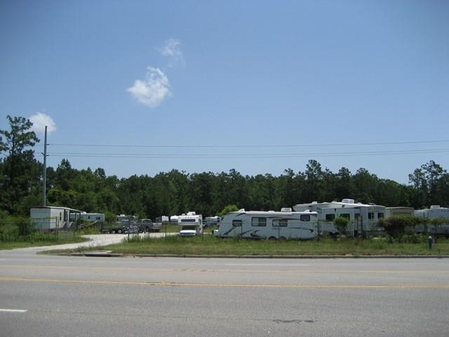 4.22 Acres Highway 544, Myrtle Beach, SC 29575