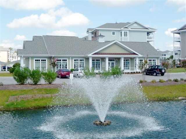 condo for sale at  Magnolia Pointe for $162,900