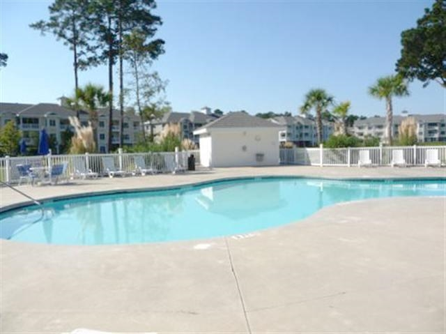 MLS #1413425 at  Magnolia Pointe for sale