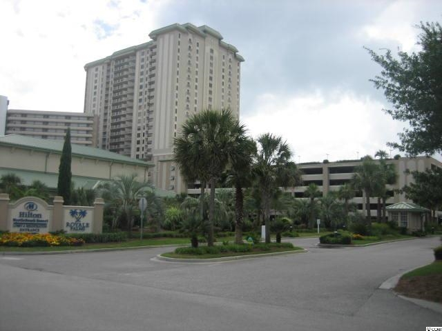 Condo MLS:1414915 Kingston Plantation - Royale Pal  9994 Beach Club Drive Myrtle Beach SC