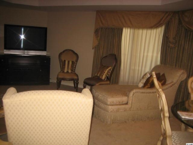 Contact your Realtor for this 2 bedroom condo for sale at  Royal Palms - Kingston Plantat