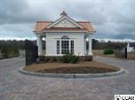LOT 2 HARBOUR VIEW DRIVE, Myrtle Beach, SC 29579