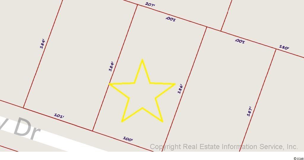 Additional photo for property listing at LOT 3 Hagley Drive LOT 3 Hagley Drive Pawleys Island, South Carolina 29585 United States
