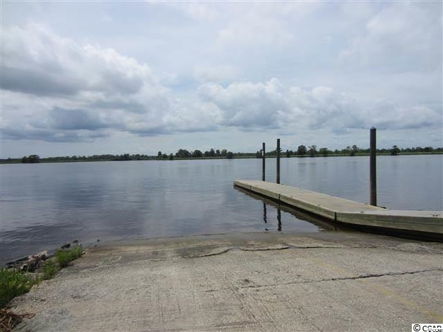 Additional photo for property listing at LOT 3 Hagley Drive LOT 3 Hagley Drive Pawleys Island, South Carolina 29585 United States