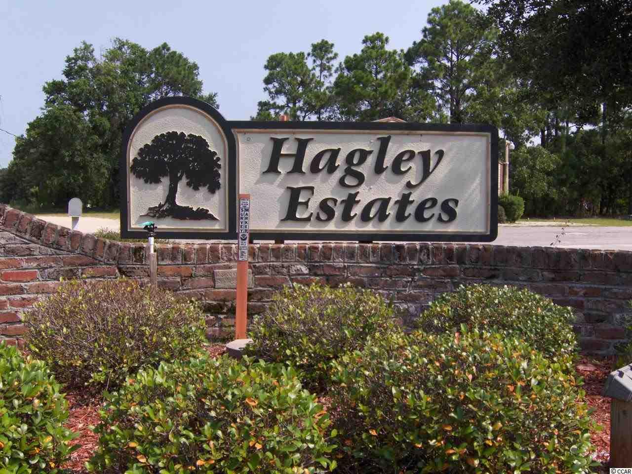 Additional photo for property listing at LOT 3 Hagley Drive LOT 3 Hagley Drive Pawleys Island, Carolina Del Sur 29585 Estados Unidos