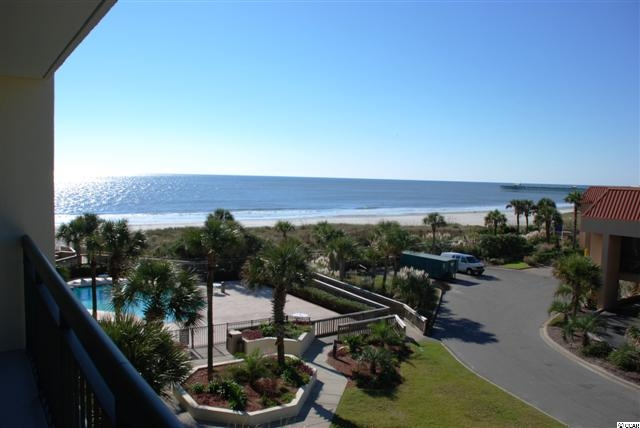 South Hampton condo for sale in Myrtle Beach, SC