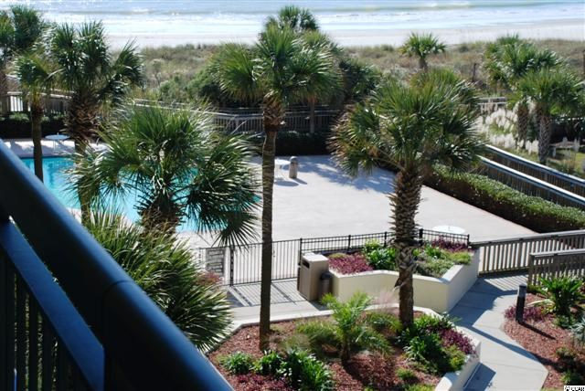 Another property at  South Hampton offered by Myrtle Beach real estate agent