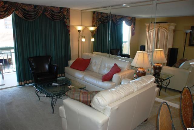 South Hampton condo at 9820 Queensway Blvd. for sale. 1417144