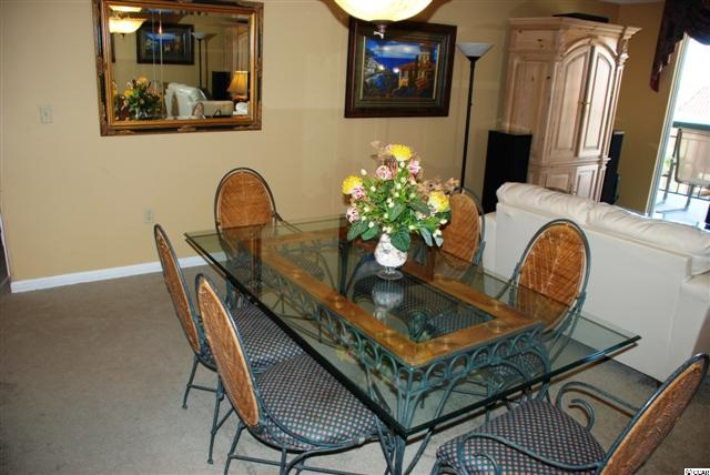 condo for sale at  South Hampton for $333,000