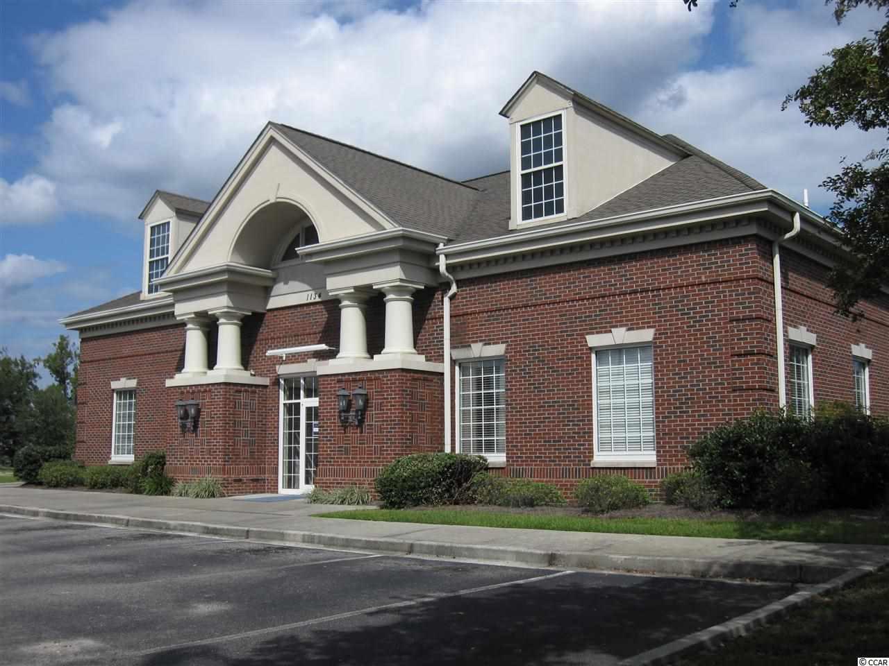 Litus Properties - MLS Number: 1417581