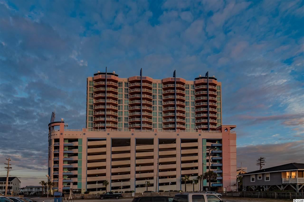 Real estate for sale at  Prince Resort Ph II - North Myrtle Beach, SC