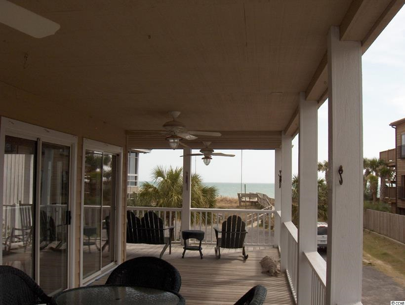 Surfside Realty Company - MLS Number: 1417645