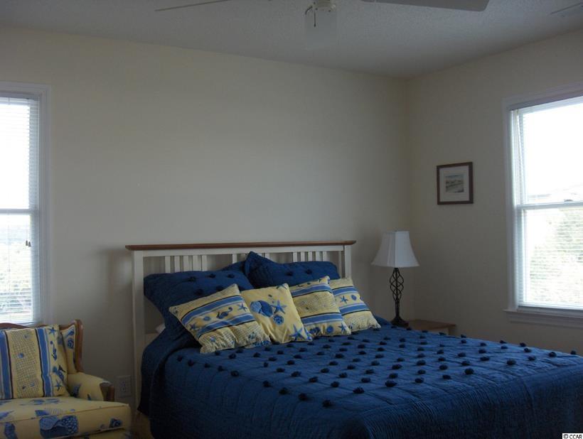Litus Properties - MLS Number: 1417645