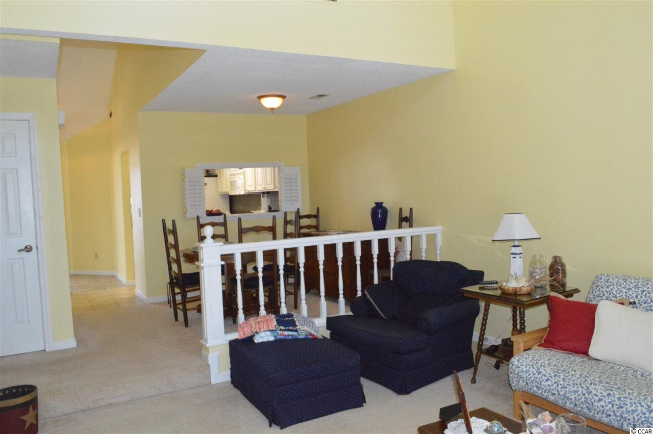 View this 2 bedroom condo for sale at  Mariner