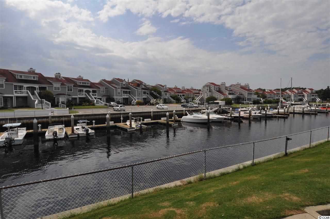 View this 2 bedroom condo for sale at  Mariners Point in Little River, SC