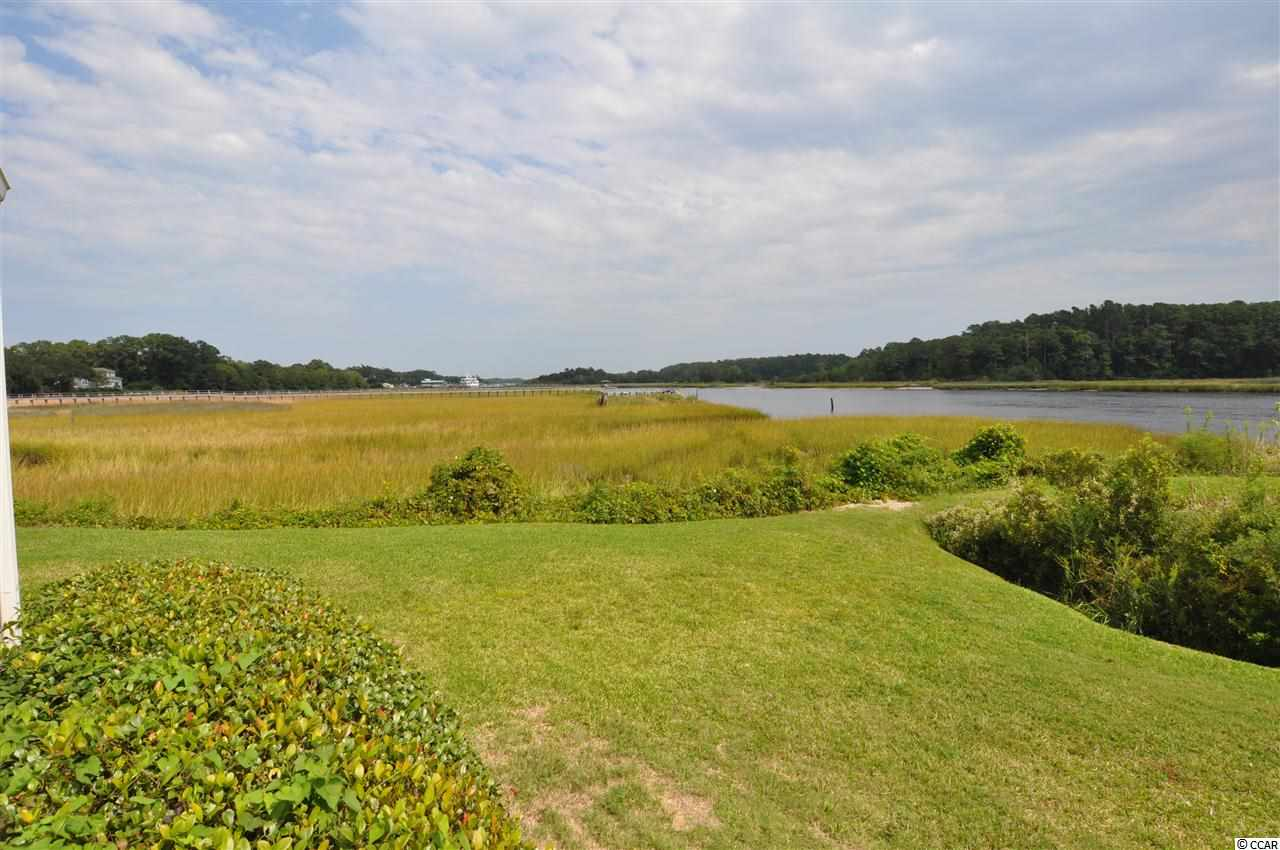 condo for sale at  Mariners Point at 4396 Baldwin Ave. #147 Little River, SC