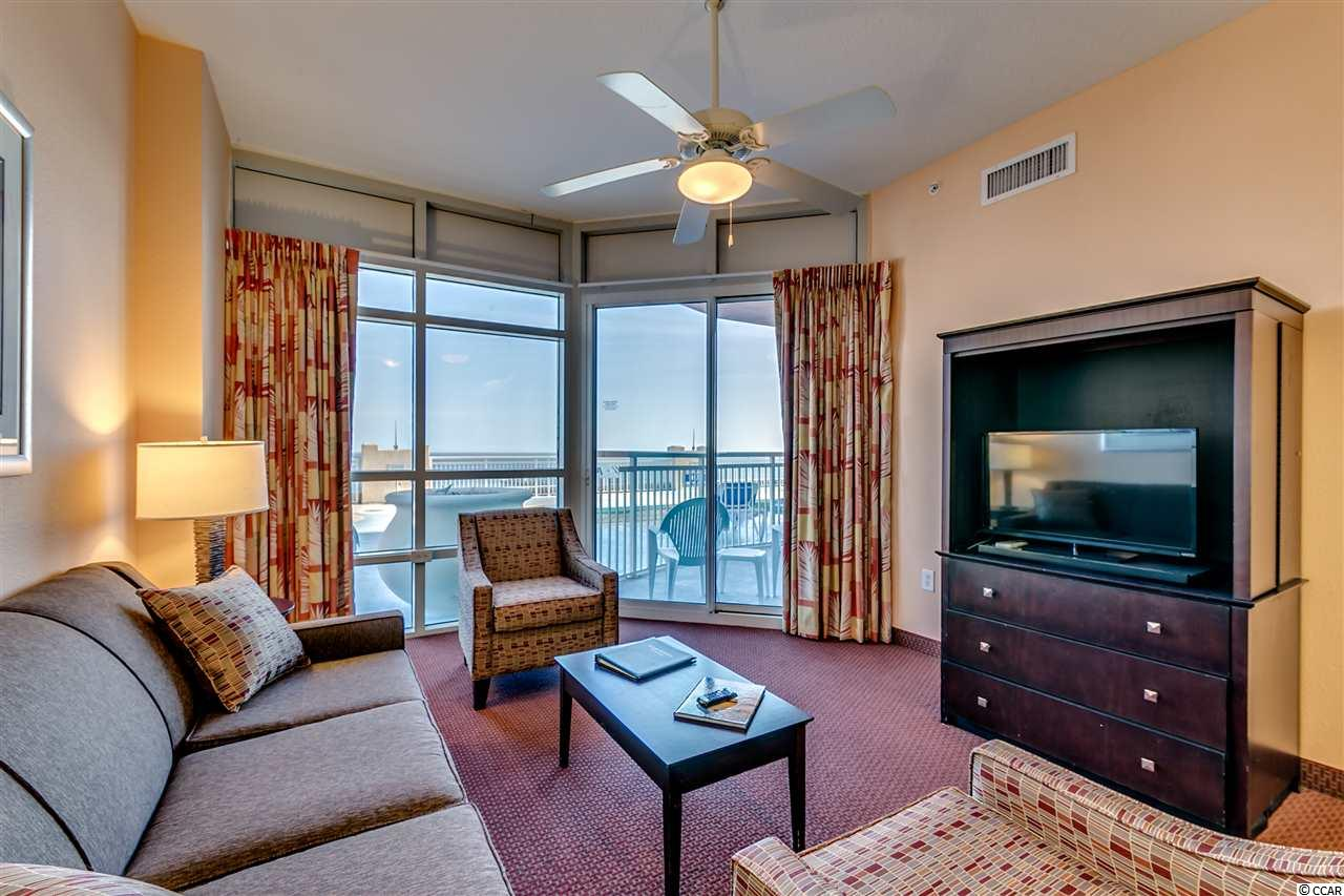 condo for sale at  Prince Resort for $154,900