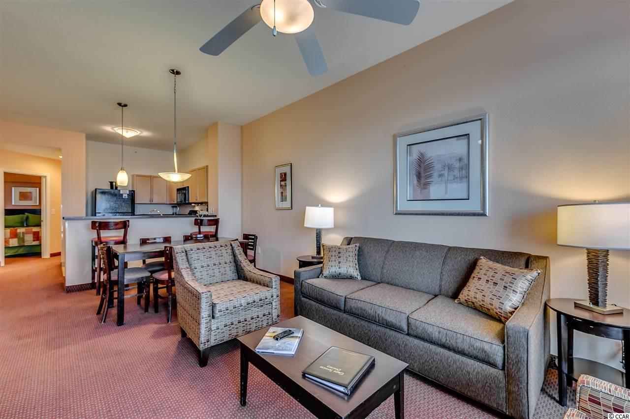 condo for sale at  Prince Resort at 3601 N Ocean Blvd North Myrtle Beach, SC