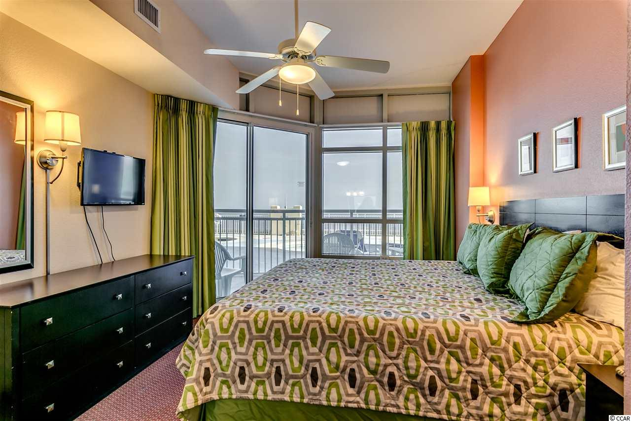 Real estate for sale at  Prince Resort - North Myrtle Beach, SC