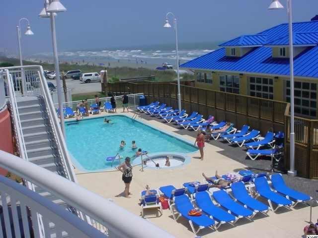 3 bedroom  Prince Resort Ph II condo for sale