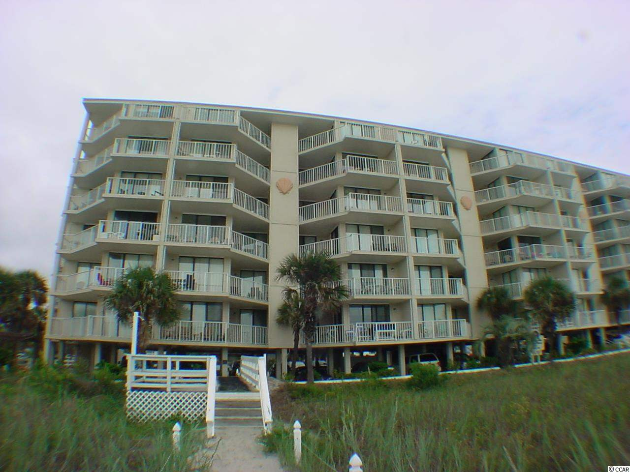 Condos for sale real estate carolina forest for sale - 5 bedroom condos in myrtle beach sc ...