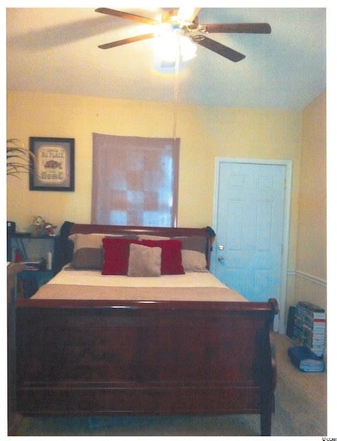 Additional photo for property listing at 146 Wedgefield Village Rd #26 146 Wedgefield Village Rd #26 Georgetown, South Carolina 29440 United States