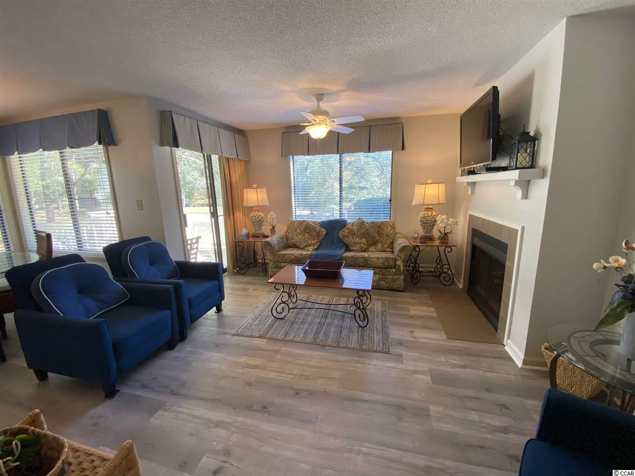 View this 2 bedroom condo for sale at  St. James Park HPR in Myrtle Beach, SC