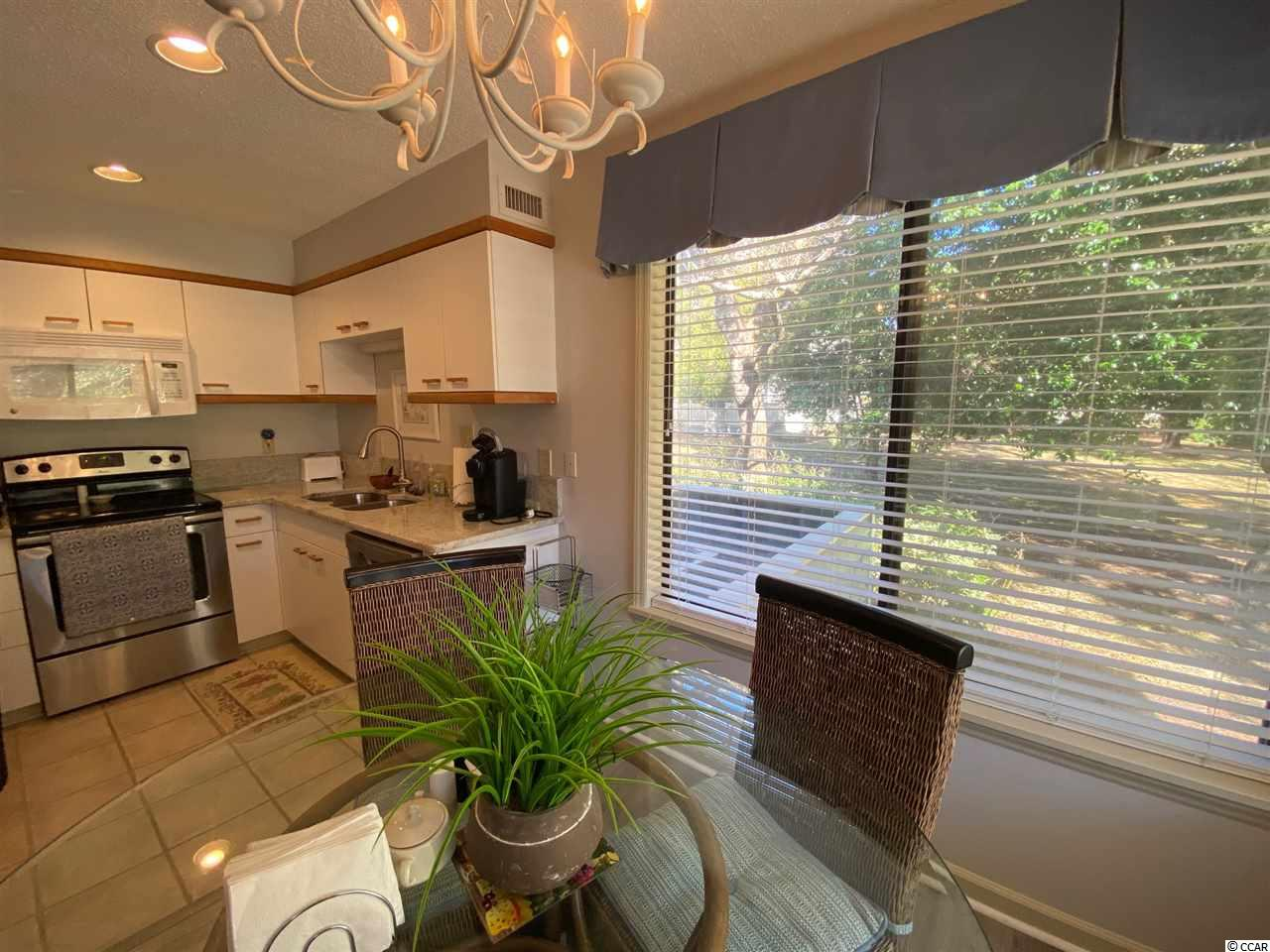 condo at  St. James Park HPR for $247,900