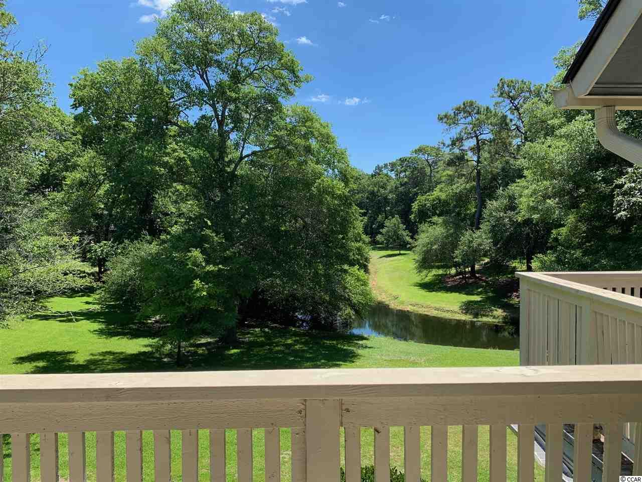 Another property at  St. James Park HPR offered by Myrtle Beach real estate agent