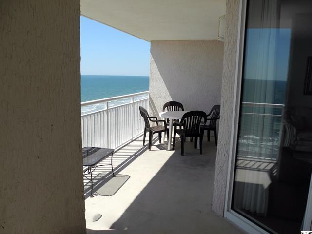 condo at  South Shore Villas for $359,000