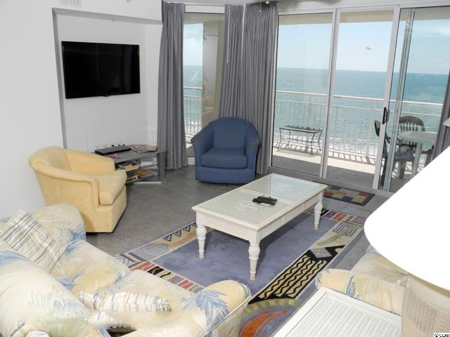Contact your Realtor for this 3 bedroom condo for sale at  South Shore Villas