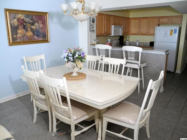 3 bedroom  South Shore Villas condo for sale