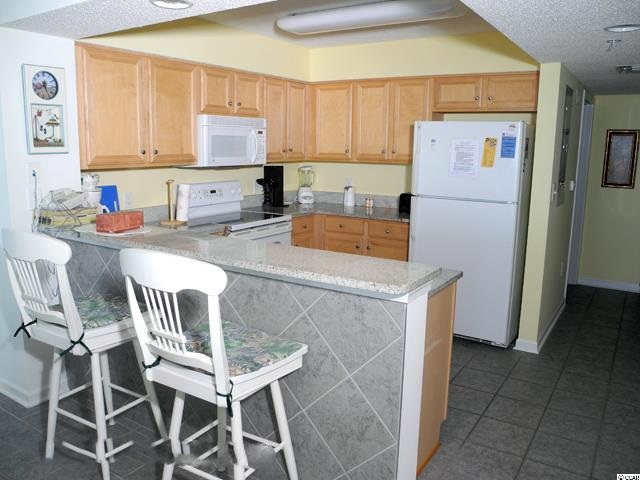 South Shore Villas condo at 1401 S Ocean Blvd for sale. 1419204