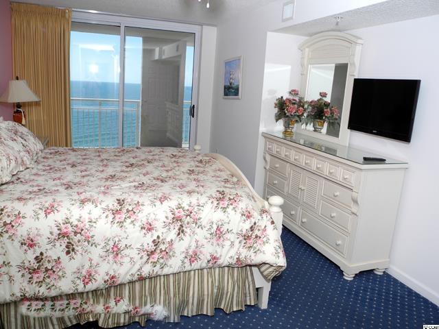 condo for sale at  South Shore Villas for $359,000