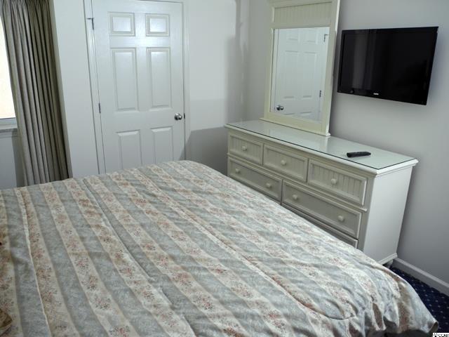condo for sale at  South Shore Villas at 1401 S Ocean Blvd North Myrtle Beach, SC