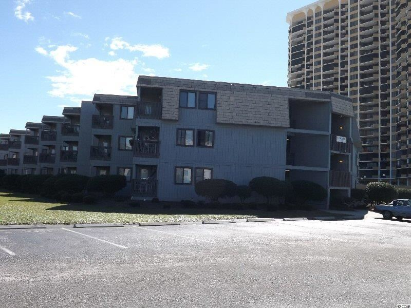 Condo MLS:1419372 A Place At The Beach IV Shore Dr  9660 Shore Drive Myrtle Beach SC