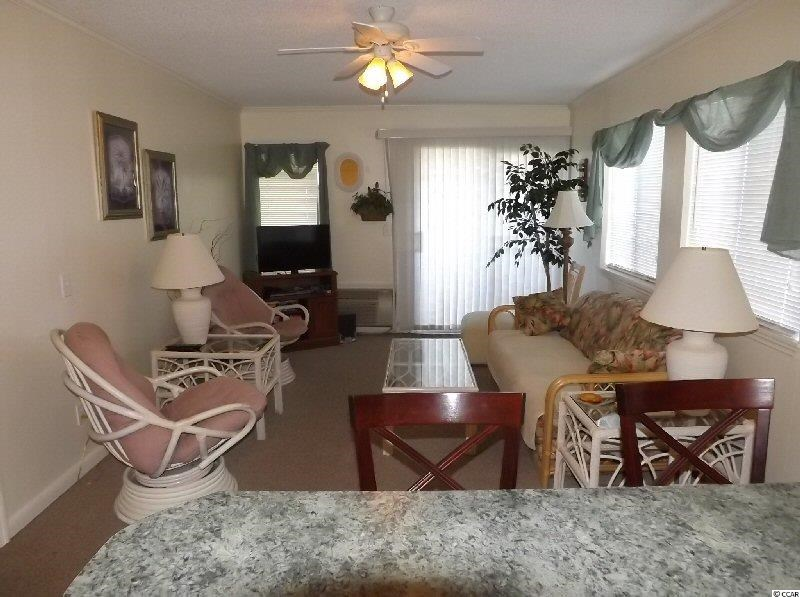 Additional photo for property listing at 9660 Shore Drive 9660 Shore Drive Myrtle Beach, South Carolina 29572 United States
