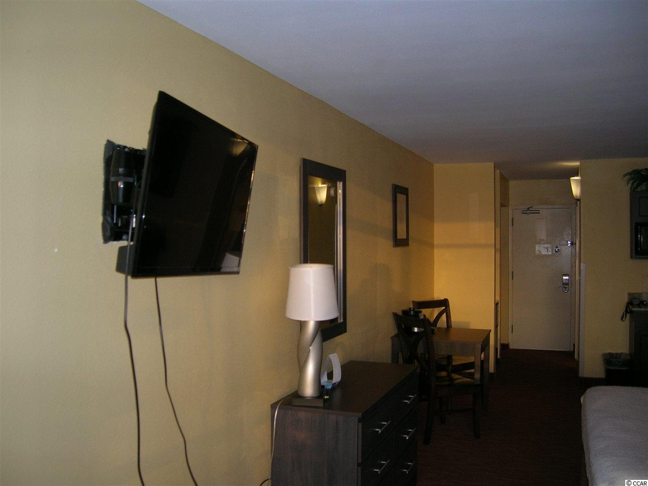 View this Efficiency bedroom condo for sale at  Landmark Resort PHII in Myrtle Beach, SC