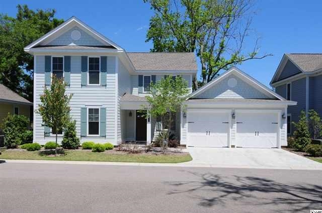 658 Olde Mill Dr, North Myrtle Beach, SC 29582