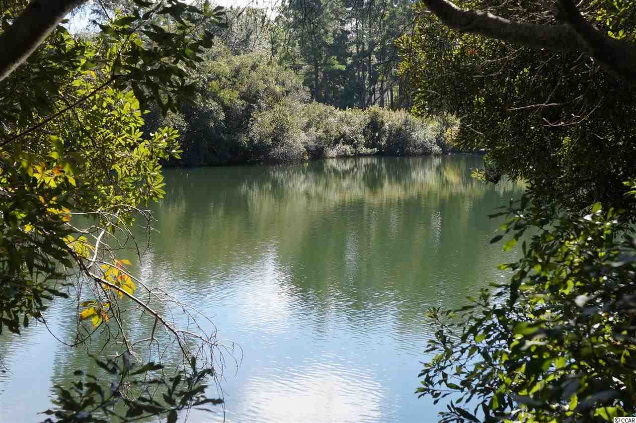 Lot 86 Lantana Circle Lot 86 Lantana Circle Georgetown, South Carolina 29440 United States