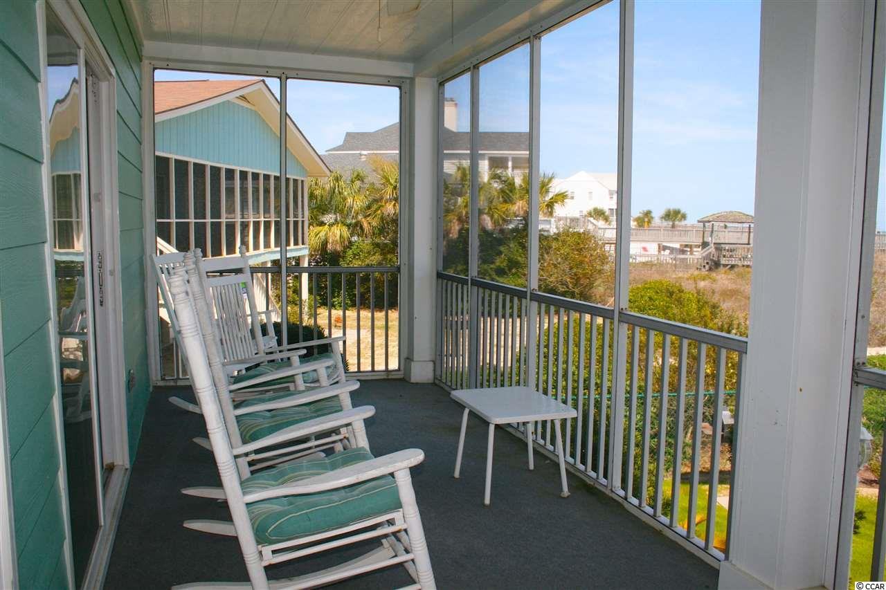 Additional photo for property listing at 1567 S Waccamaw Drive 1567 S Waccamaw Drive Garden City Beach, South Carolina 29576 United States