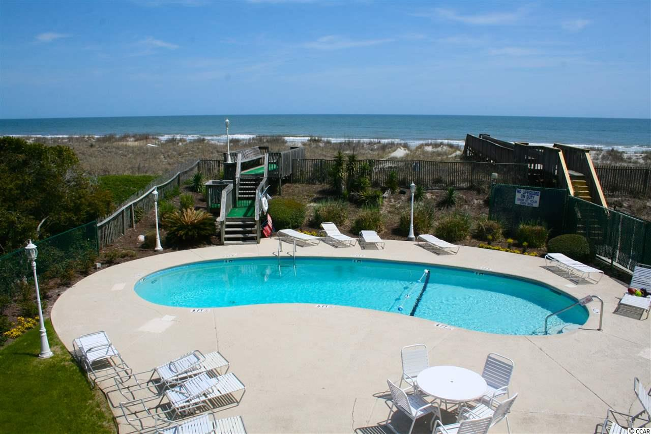 Surfside Realty Company - MLS Number: 1420148
