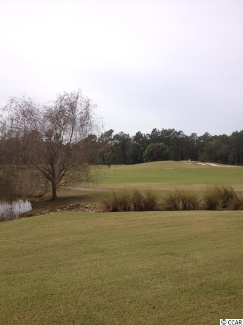 Land for Sale at Lot 42 Board Landing Circle Lot 42 Board Landing Circle Conway, South Carolina 29526 United States