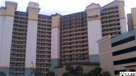 Condo MLS:1421504 Beach Cove  4800 S Ocean Blvd North Myrtle Beach SC