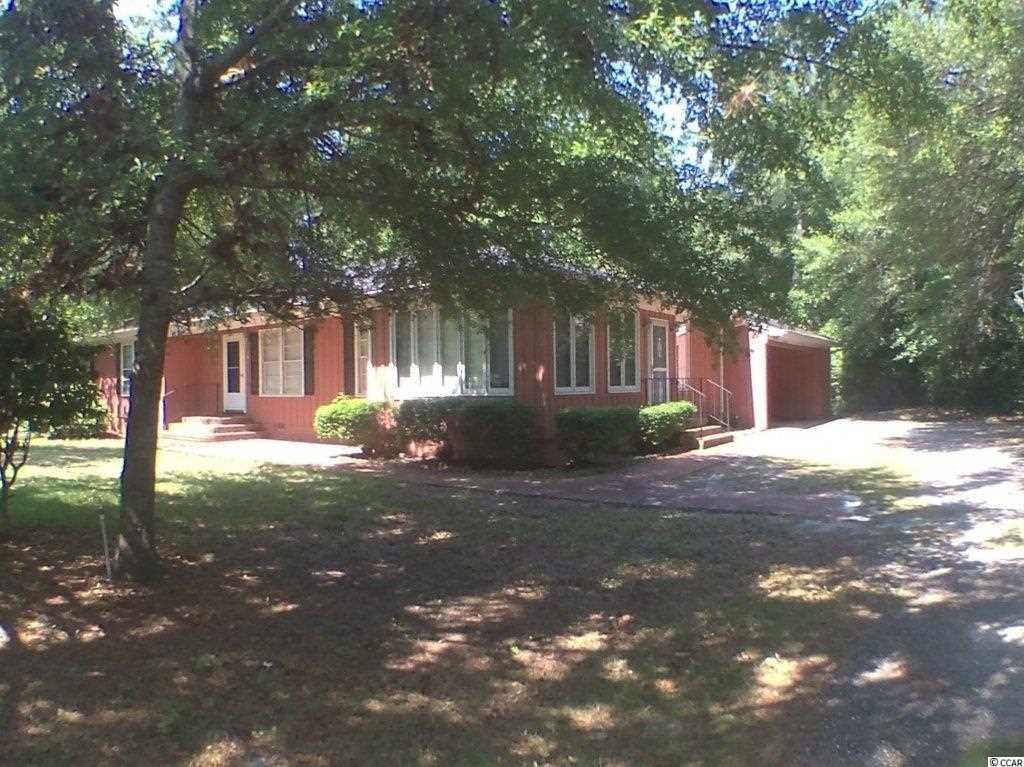 97 Cabana Road, Briarcliff Acres, SC 29572