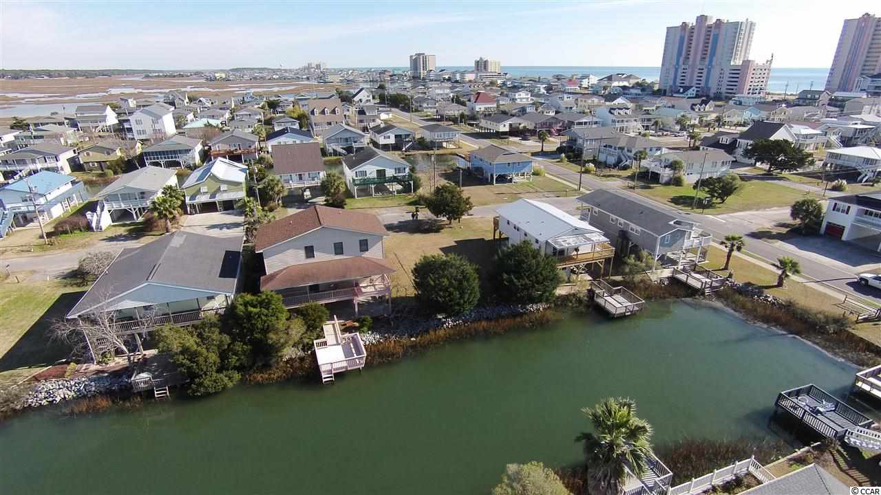 405 N 33rd Ave, Cherry Grove, SC 29582