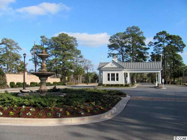 Additional photo for property listing at 2 Belle Rive Road 2 Belle Rive Road Georgetown, South Carolina 29440 United States